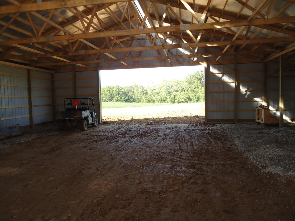 Barn_interior